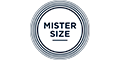 Mister Size