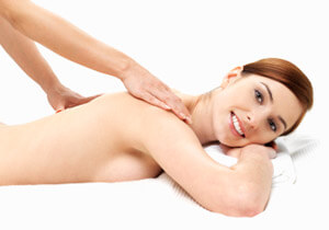 How to practice a good sensual massage?