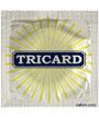 Callvin Tricard