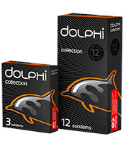Dolphi Collection
