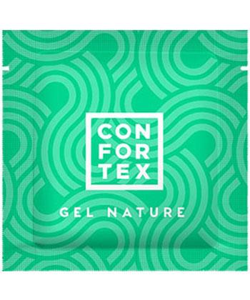 Confortex Gel Nature