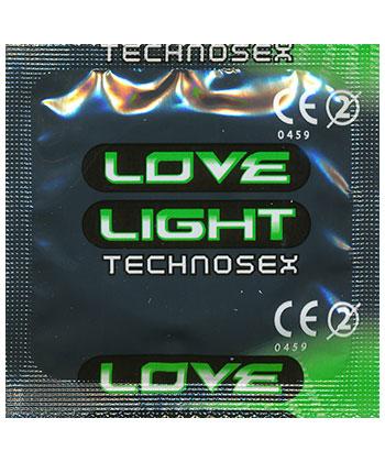 Love Light Lovelight