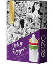 Egzo Jolly Roger