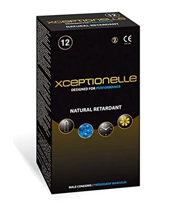 Xceptionnelle