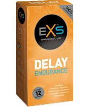 EXS Delay