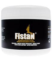 Fistan Cream
