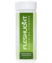 Fleshlight Renewing Powder