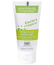Hot Intimate Care Hydro Gel