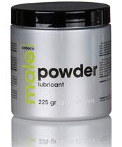 Cobeco Male Powder