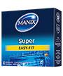 Manix Super