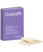 Medintim oral Safe