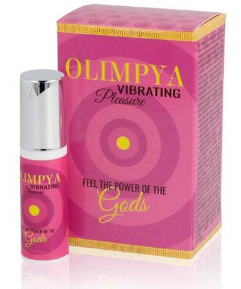 Olimpya Power