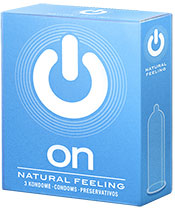 On Natural Feeling