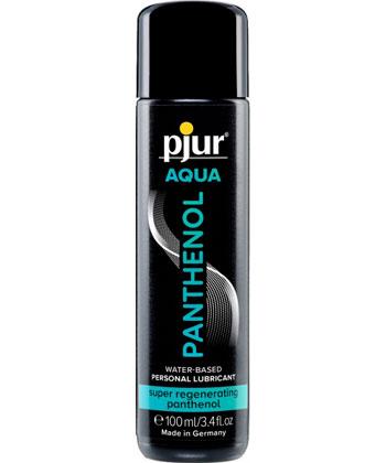 Pjur Aqua Panthénol