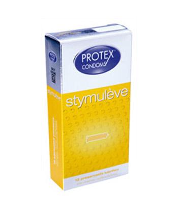 Protex Stymulève