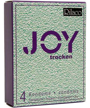 Rilaco Joy