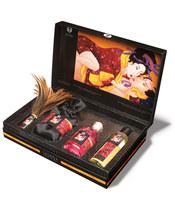 Shunga Tenderness & Passion Gift Set