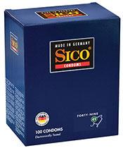 Sico 49