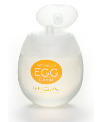 Tenga Egg Lotion