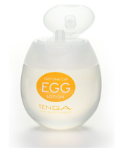 Tenga Egg Lotion
