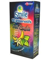 Smile Fun & Smile