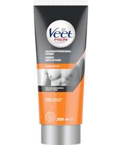 Veet Hair Removal Gel Cream for Men