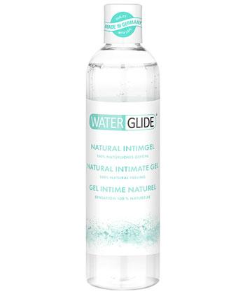 Waterglide Natural Intimate Gel